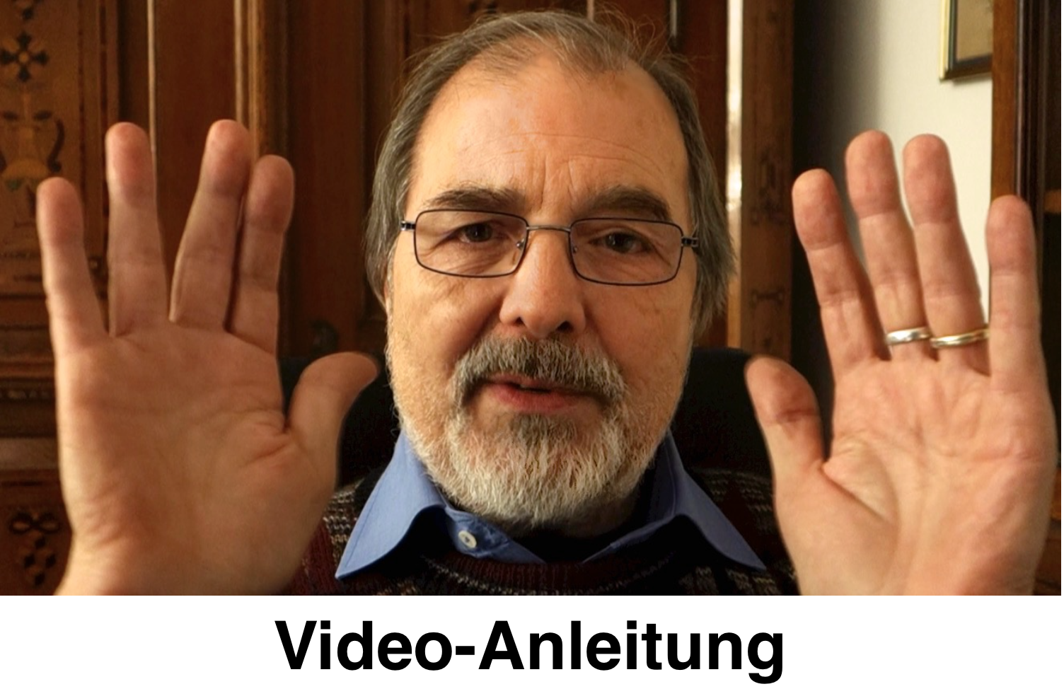 Video-Bild_3.png